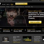 Bwin Poker : tournoi